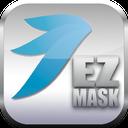 PS蒙版抠图插件DFT EZ Mask