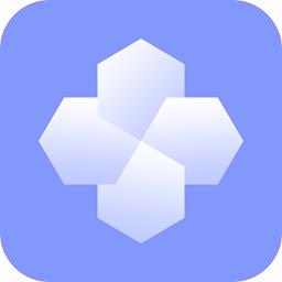 叮咚记事v1.9 安卓版