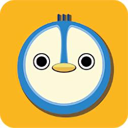 企鹅小钢珠(Penguin Pachinko)