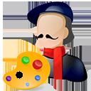 Folder Painter(文件夹改色工具)