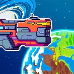 太空运输大亨(Space Tycoon)