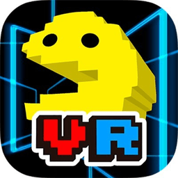 MilboxTouch�Զ���(VR PACMAN)