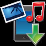 TouchCopy(iOS多媒体导出工具)