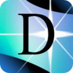 Design Expert 11(����O��件)