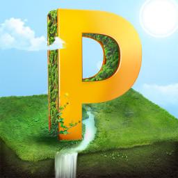 3DPPT软件