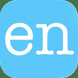 诺拉英语app