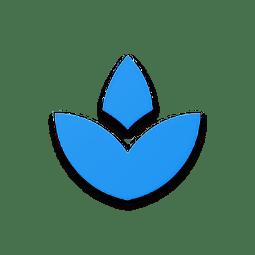 Live��l桌面app(Live Wallpaper)