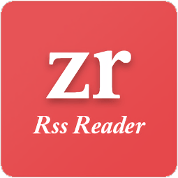 Zr阅读器(Zr Rss Reader)