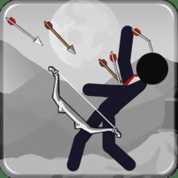 弓箭手先生(mr.archer)