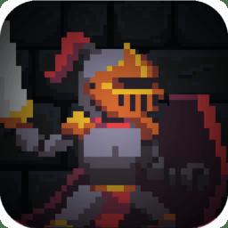 骑士之魂中文破解版(Knights Soul)