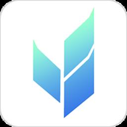 中化移动平台最新版