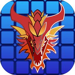 公司e记账手机版
