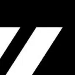 中华网佛教频道