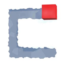 Clean Snowv1.0.0 安卓版