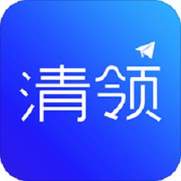 清领(青少年领导力学习平台)