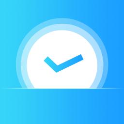 打卡日历v1.0 安卓版