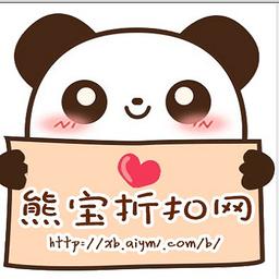 熊宝折扣网app