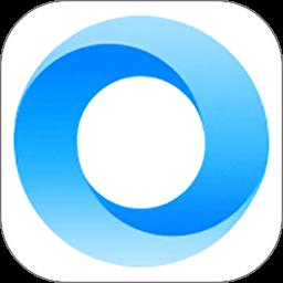 久久浏览器极速版v2.0.7.1安卓版