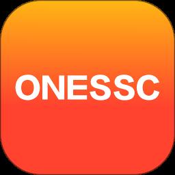 ONESSC(移动打卡)
