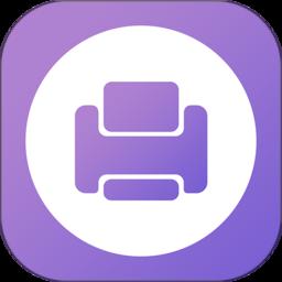 映美打印v3.2.8 安卓版
