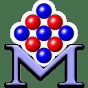 Crystal Maker(化学结构)