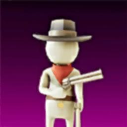 Cowboy.io最新版
