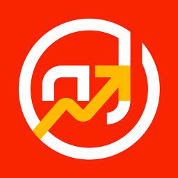 财源股票交易信息终端软件