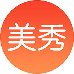 美秀(模特买家秀)v1.0 官方安卓版