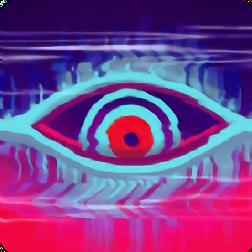 �W�j�神2077(CyberDrive 2077)