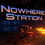 流浪车站三项修改器(Nowhere Station)免费版