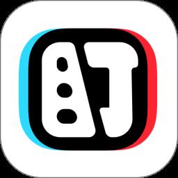 盯潮appv2.7.7 安卓版
