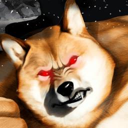 当篮球dunkbasketball