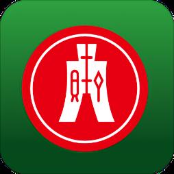 恒生中国手机银行(Hang Seng China)v3.6.2 安卓版