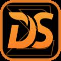TCDisplaySink(安卓投屏大师)