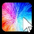 imDesktop(动态壁纸)