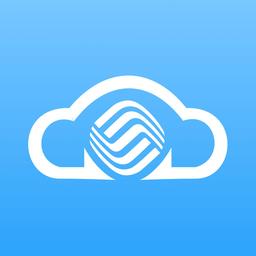 移动办公云app