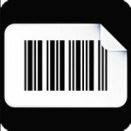 Codesoft(条码标签打印软件)