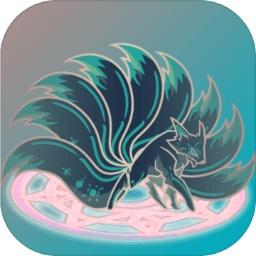 文艺云(中国文艺社交)