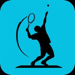 大师网球手机版