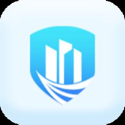 Peing提��箱app(question box)