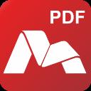Master PDF Editor(pdf文档编辑工具)