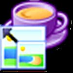 PixConverter(图片尺寸修改工具)