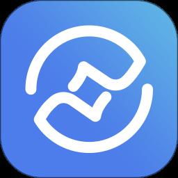 协作大智慧v1.1.6 安卓版