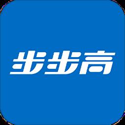 步步高���app