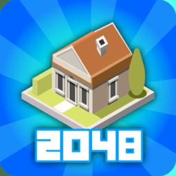 2048大帝��破解版(Civilization 2048)