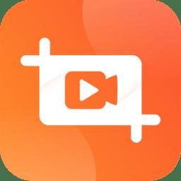 小��l剪�app(Video Editor)