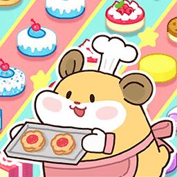 脸薪(图片交友)