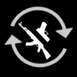前线打击无限子弹版(Frontline Strike)