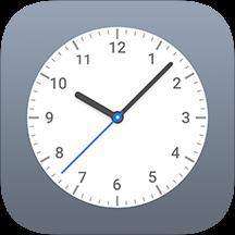 华为时钟(clock)v9.10.0.340 安卓版