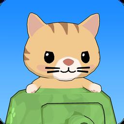猫咪坦克大战(Cat Tanks)